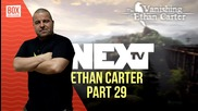 NEXTTV 013: The Vanishing of Ethan Carter (Част 29) Тодор от Бургас