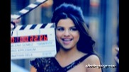 Снимки - - Сели снима Новоо клипче ;д.!!!!!!