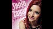 Tanja Zagar & Alfi Nipic - Moje sonce si ti (2011)