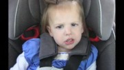 Бебето Лили - На училище