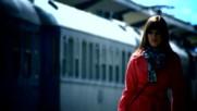 Dario Sunjic - Neka vidi cijeli svijet ( Official Video )