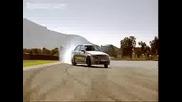 Bmw M3 vs Mercedes C63 Amg vs Audi Rs4 in - Top Gear - Bbc