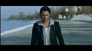 William Naraine - Let The Sunshine Flow (vincenzo Callea remix