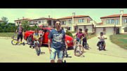 4D ft Devora - Davame poveche