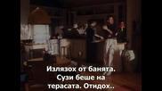 Приказки от криптата Сезон 2 Епизод 15 - Любопитството уби котката