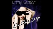 Най - новичката песен на Lady Gaga - Greatest Snippet/ Another Day { Cd rip } *2010*