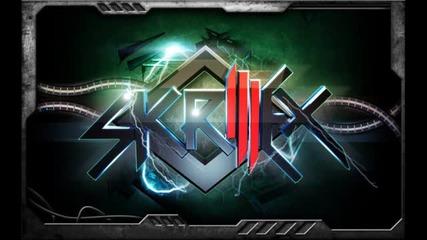 Skrillex Bangrang Full Album - Hd 1080p (2)