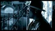 Jadakiss - Time's Up ft. Nate Dogg * H Q *