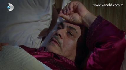 Сезон 3 Епизод 113 (30.04.2013) част 2/4