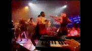 Kaoma - LAMBADA @ Live In TOPT