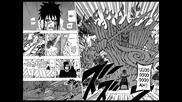 Naruto manga 478