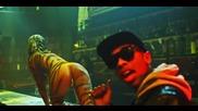 Tyga - Love T- Raww ( Music Video Hd) превод & текст