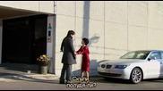 [easternspirit] Bad Love (2007) E09 2/2