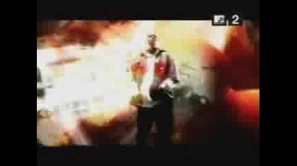 Dmx Remix - X Gone Give It 2 Ya
