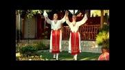 Youtube - Formacia Zvezdi - Napravila moma ladna mehana