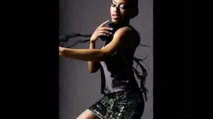 Americas Nex Top Model - Photos After Show3