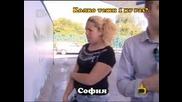 Господари на Ефира - 04.06.10 (цялото предаване)
