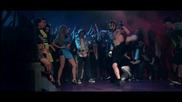 Alexandra Stan & Inna feat. Daddy Yankee - We Wanna { 2015, hq }