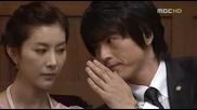 [бг субс] Lawyers of Korea - епизод 10 - 4/4