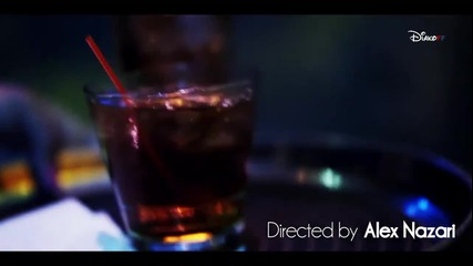 Tyga ft. 2 Chainz - Do My Dance ( Fan Video) + Превод