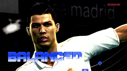Pes 2013 [official Trailer]