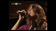 Ana Sofia Varela - Fado Cravo