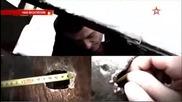 Ракетен комплекс «хризантема» , Руснаците показват убийцата на танкове, без аналог в света!