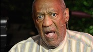 Bill Cosby May Have Confessed to Sexual Assualt