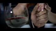 Theo Rose - Te Quiero ( Official Music Video)