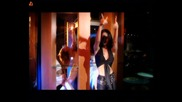 Глория И Тони Дачева - Жените Са Цветя Remix High-Quality