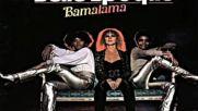 Belle Epoque - Bamalama - ( album version ) - 1977