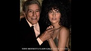 Lady Gaga - Bewitched, bothered and bewildered