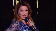 Neda Ukraden - Dobrodosli sampioni - Vece Sa - (TV Grand 19.06.2014.)