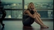 Leona Lewis - I Got You(hq - Dts)