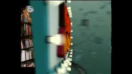 Пълна лудница - цялото предаване - 7.11.2009 !гарантиран смях! [hq]