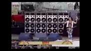 Kiss - Detroit Rock City - Germany 1988