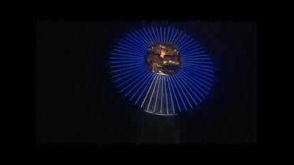 Dj Tiësto - Adagio For Strings (live)