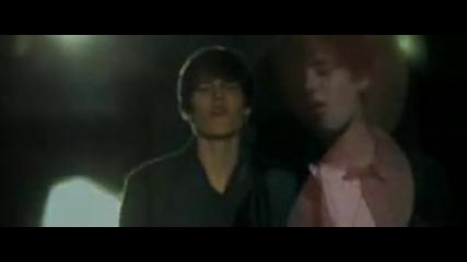 Justin Bieber - Never Let You Go (official video)