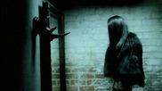 Превод & Текст ! Natalia Kills - Mirrors [ Official Music Video ]