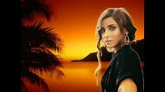Nelly Furtado - Say it Right (Or you fall - House Remix)