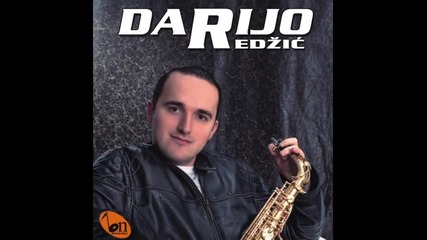 Darijo Redzic - Jasmina (BN Music)