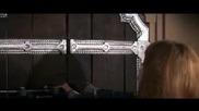 Индиана Джоунс и Храма на обречените - 3ч (бг аудио)