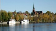 Umea Sweden