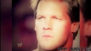 over 'nd under ; chris jericho / music video 2015