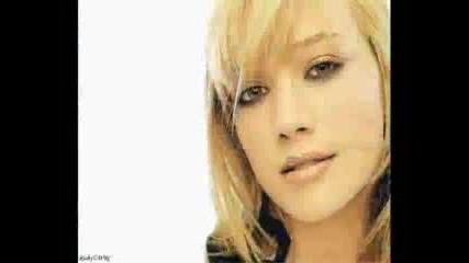 Най - Яките Снимки На Hilary Duff