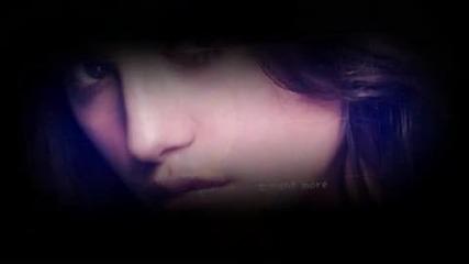 ~ Monster high ~ Phoebe Tonkin {}
