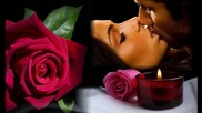 Al Green - My Love - unchained Melody