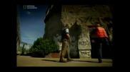 Тайните Бункери На Хитлер - Първа Част - Бг Аудио