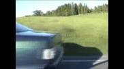 Mercedes - Benz 560 Sec