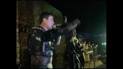 """ЕПИЗОД - 14.""""Чудо"""" (от албума """"Св. патриарх Евтимий"""" - 2004 г.)"""